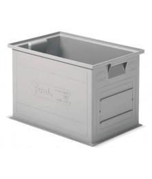 Stapelbehälter Zeus Größe 4A5