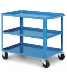 Transportwagen FAMI Online-Shop