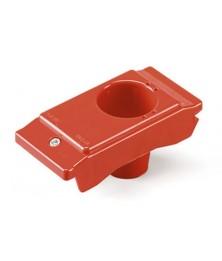 NC-Werkzeughalter ISO 40,...