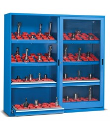 NC-Werkzeugschrank FAMI Online-Shop