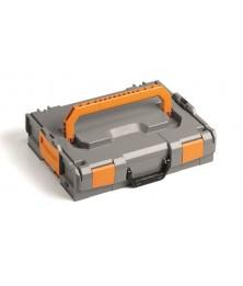 Sortimentskoffer 442x357x117mm