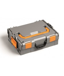 Sortimentskoffer 442x357x151mm