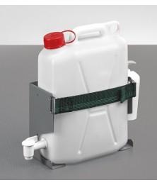 Handwasch Kit