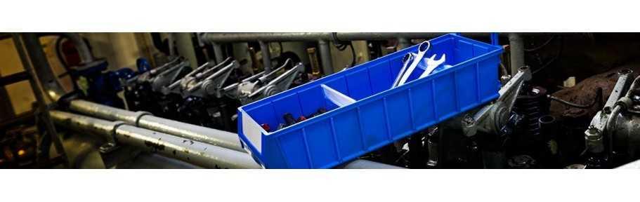 RK BOX REGÄLKASTEN | Direkt vom Hersteller | FAMI Shop