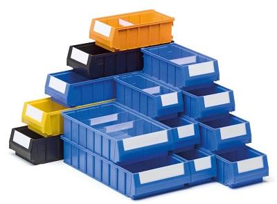 Multiboxen gemischt.jpg
